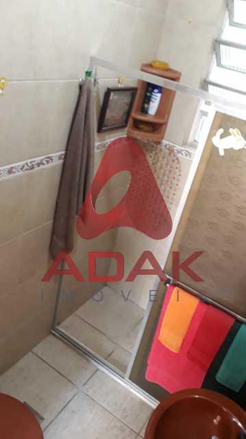 1008b8e0-9773-4f13-ba69-b30333 - Apartamento 1 quarto à venda Leme, Rio de Janeiro - R$ 630.000 - CPAP11375 - 20