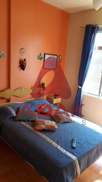 6813ebad-efd7-4f65-bf03-bddda5 - Apartamento 1 quarto à venda Leme, Rio de Janeiro - R$ 630.000 - CPAP11375 - 10