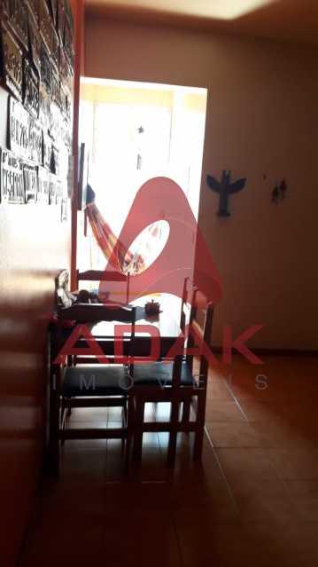 9331b62c-fc77-480c-8b4b-4c131d - Apartamento 1 quarto à venda Leme, Rio de Janeiro - R$ 630.000 - CPAP11375 - 5