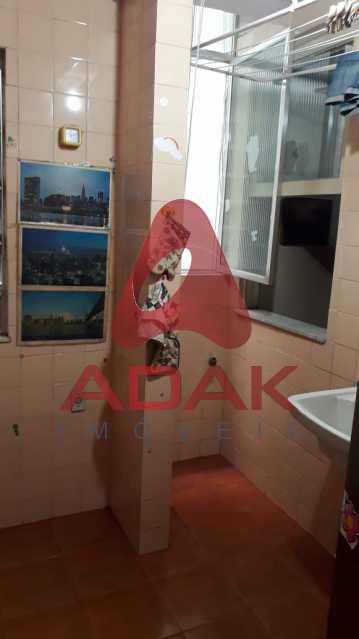 90634ca2-a53d-42c8-b4e6-175f99 - Apartamento 1 quarto à venda Leme, Rio de Janeiro - R$ 630.000 - CPAP11375 - 18