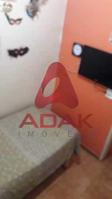 b6db2325-6f61-40fd-8da1-85bd06 - Apartamento 1 quarto à venda Leme, Rio de Janeiro - R$ 630.000 - CPAP11375 - 15