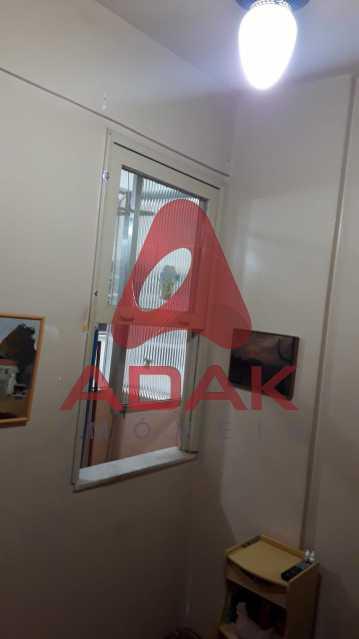 d03166ca-8b9e-4e8f-b307-a68b26 - Apartamento 1 quarto à venda Leme, Rio de Janeiro - R$ 630.000 - CPAP11375 - 13