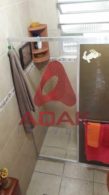 ea501f47-5be2-48b3-8c1e-5c6f29 - Apartamento 1 quarto à venda Leme, Rio de Janeiro - R$ 630.000 - CPAP11375 - 21