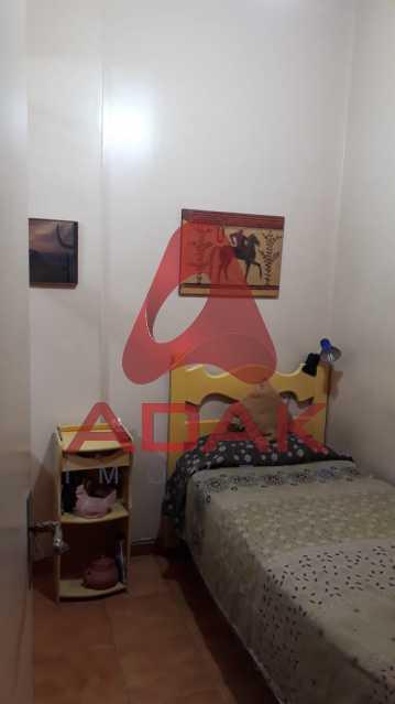 f843739c-98c1-4d59-b9f6-5fb961 - Apartamento 1 quarto à venda Leme, Rio de Janeiro - R$ 630.000 - CPAP11375 - 14