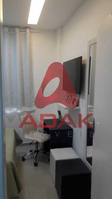 WhatsApp Image 2019-09-20 at 1 - Apartamento 1 quarto à venda Botafogo, Rio de Janeiro - R$ 295.000 - CPAP11378 - 13