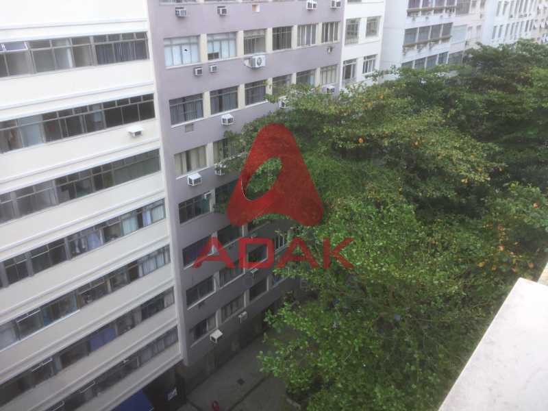 1bd6f90e-3998-4a5b-84dd-aca50c - Apartamento para alugar Copacabana, Rio de Janeiro - R$ 1.100 - CPAP00323 - 1