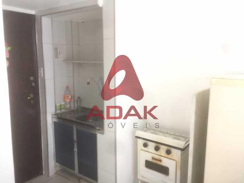 1cd81b0d-9abd-4314-8f78-564fee - Apartamento para alugar Copacabana, Rio de Janeiro - R$ 1.100 - CPAP00323 - 10