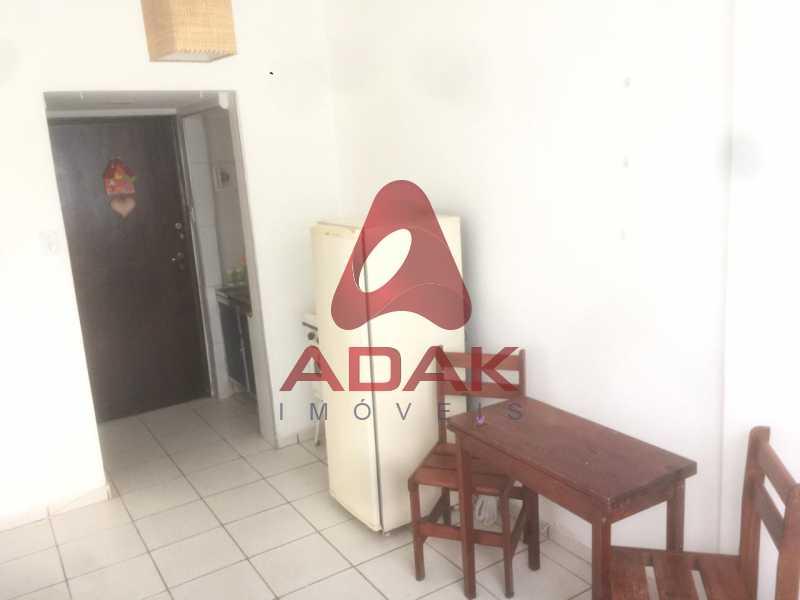 6e042bf5-cce9-4f9c-9819-94dbe9 - Apartamento para alugar Copacabana, Rio de Janeiro - R$ 1.100 - CPAP00323 - 6