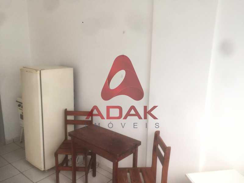 97cbd6ea-4da5-40e0-bdeb-9e4529 - Apartamento para alugar Copacabana, Rio de Janeiro - R$ 1.100 - CPAP00323 - 8