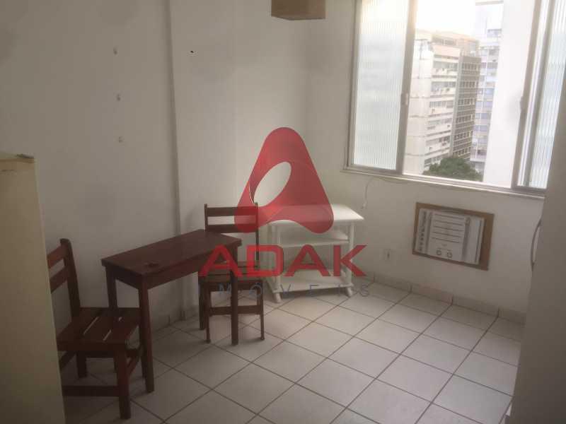 602dbe32-b4c8-44c1-a2ba-8f96d0 - Apartamento para alugar Copacabana, Rio de Janeiro - R$ 1.100 - CPAP00323 - 9