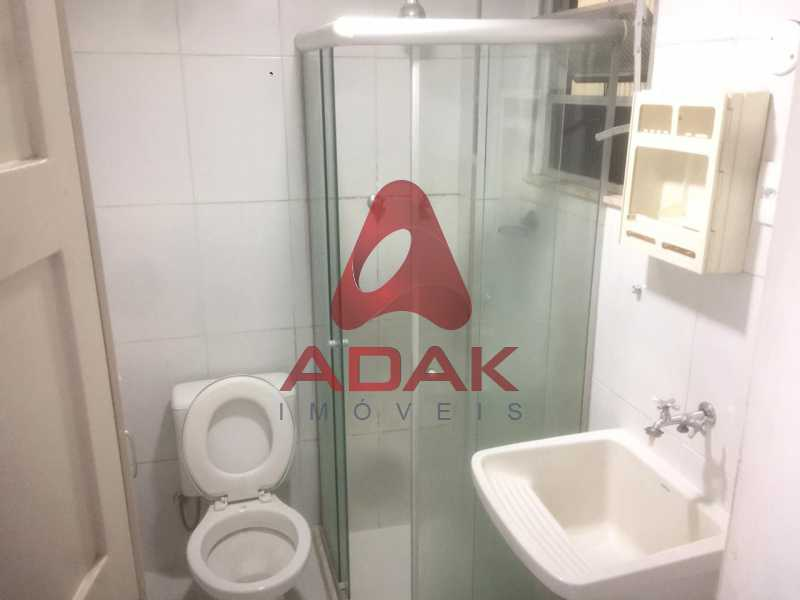 0815dc8e-4bda-479f-b0c8-95be69 - Apartamento para alugar Copacabana, Rio de Janeiro - R$ 1.100 - CPAP00323 - 18
