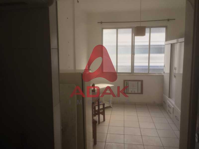 787539e6-1c37-42fd-ae6e-2cd727 - Apartamento para alugar Copacabana, Rio de Janeiro - R$ 1.100 - CPAP00323 - 16