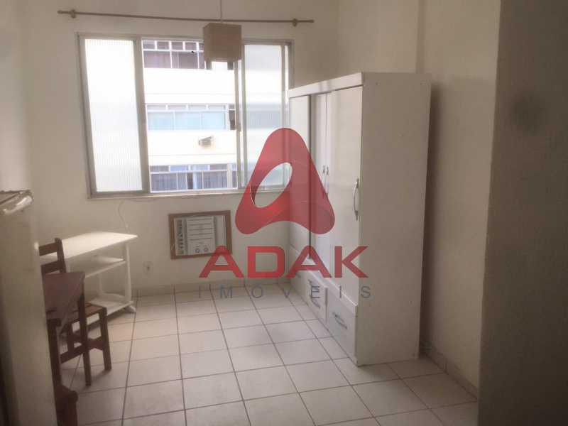 cbfecaef-5108-431f-93ff-e4218a - Apartamento para alugar Copacabana, Rio de Janeiro - R$ 1.100 - CPAP00323 - 20