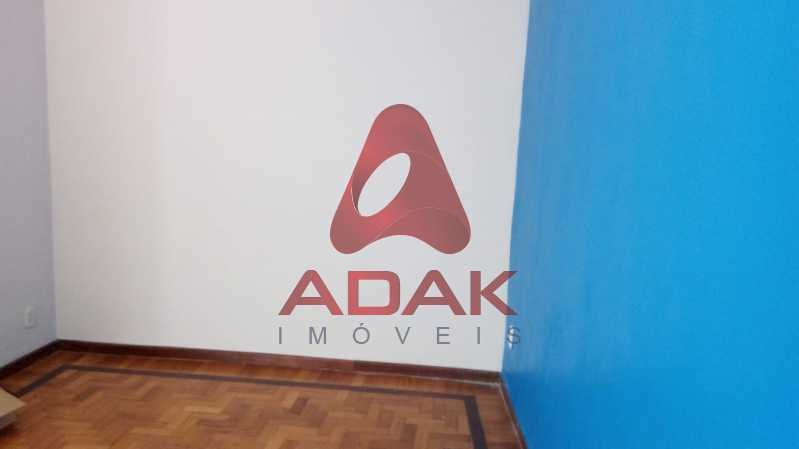 ff7cb164-38c8-47d1-9c73-d4bd24 - Apartamento 1 quarto à venda Gamboa, Rio de Janeiro - R$ 250.000 - CTAP10845 - 8
