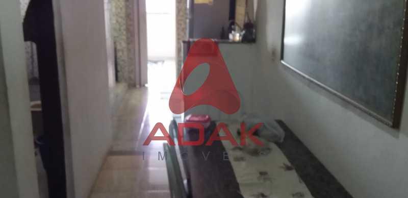 71880d71-4ba2-4161-895a-49ba03 - Casa 3 quartos à venda Estácio, Rio de Janeiro - R$ 280.000 - CTCA30008 - 8