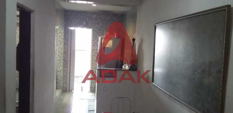 a1ab7b7b-11de-4473-a6f5-b02e52 - Casa 3 quartos à venda Estácio, Rio de Janeiro - R$ 280.000 - CTCA30008 - 9