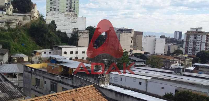 b4f3f874-7550-4c2f-b91a-9bf0fa - Casa 3 quartos à venda Estácio, Rio de Janeiro - R$ 280.000 - CTCA30008 - 13