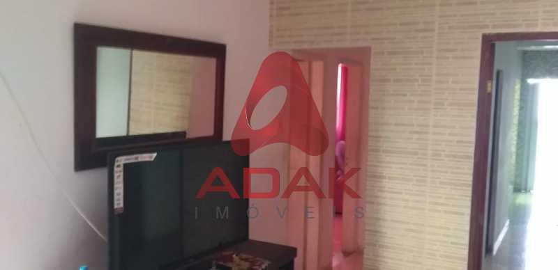 ece13673-9da0-4c69-8df7-04dfc5 - Casa 3 quartos à venda Estácio, Rio de Janeiro - R$ 280.000 - CTCA30008 - 17