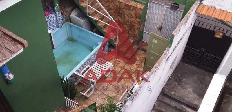 f5ca6307-c8f9-474f-a00d-535d67 - Casa 3 quartos à venda Estácio, Rio de Janeiro - R$ 280.000 - CTCA30008 - 18