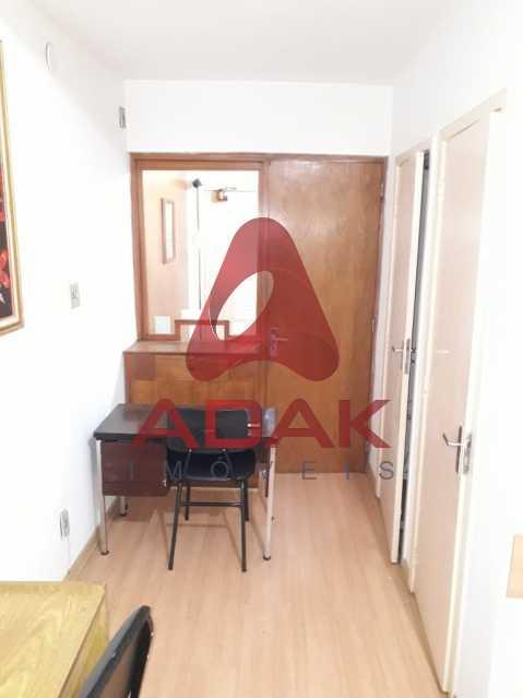 185 28. - Sala Comercial 28m² à venda Centro, Rio de Janeiro - R$ 165.000 - CTSL00513 - 17