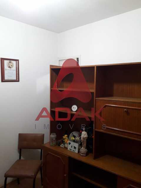 185 31. - Sala Comercial 28m² à venda Centro, Rio de Janeiro - R$ 165.000 - CTSL00513 - 22