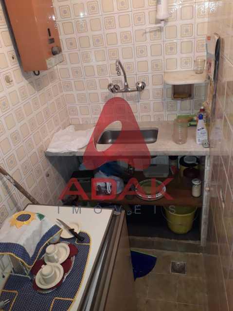 185 11. - Sala Comercial 28m² à venda Centro, Rio de Janeiro - R$ 165.000 - CTSL00513 - 31