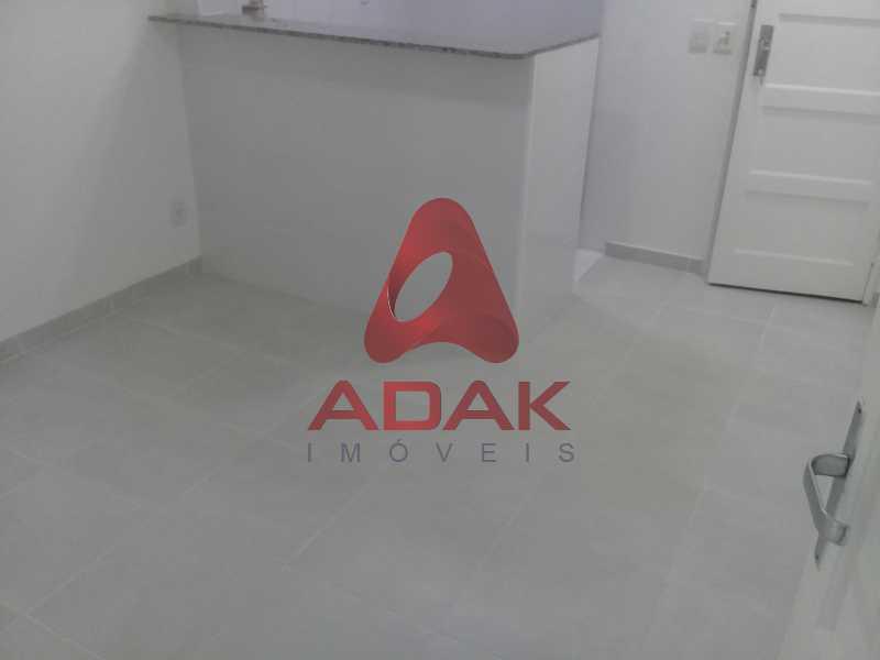 20190930_095123 - Apartamento à venda Copacabana, Rio de Janeiro - R$ 490.000 - CPAP00326 - 4