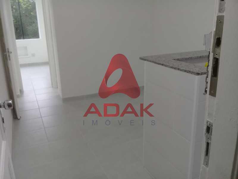 20190930_095155 - Apartamento à venda Copacabana, Rio de Janeiro - R$ 490.000 - CPAP00326 - 7