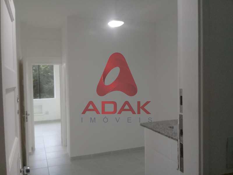 20190930_095159 - Apartamento à venda Copacabana, Rio de Janeiro - R$ 490.000 - CPAP00326 - 8