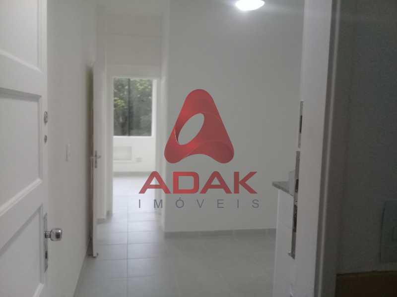 20190930_095203 - Apartamento à venda Copacabana, Rio de Janeiro - R$ 490.000 - CPAP00326 - 1