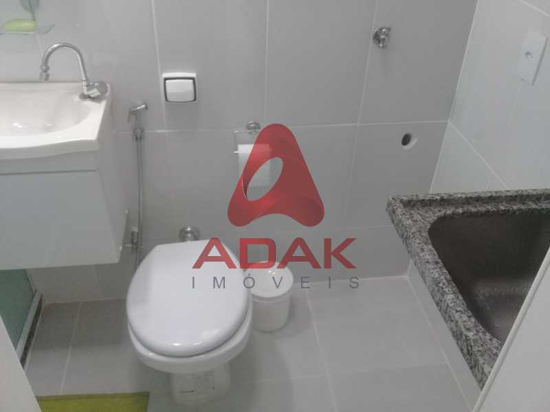 20190930_095216 - Apartamento à venda Copacabana, Rio de Janeiro - R$ 490.000 - CPAP00326 - 10
