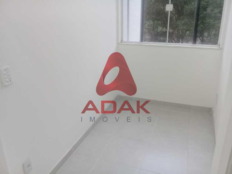 20190930_095241 - Apartamento à venda Copacabana, Rio de Janeiro - R$ 490.000 - CPAP00326 - 13