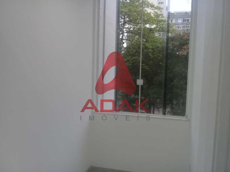 20190930_095244 - Apartamento à venda Copacabana, Rio de Janeiro - R$ 490.000 - CPAP00326 - 14