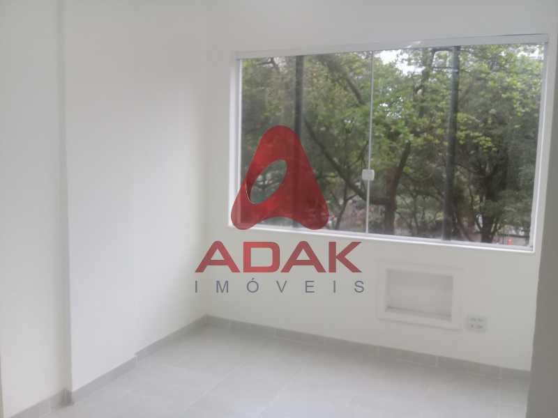20190930_095306 1 - Apartamento à venda Copacabana, Rio de Janeiro - R$ 490.000 - CPAP00326 - 17