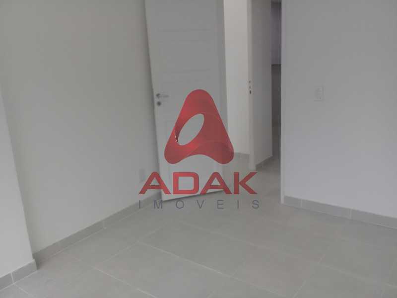 20190930_095346 - Apartamento à venda Copacabana, Rio de Janeiro - R$ 490.000 - CPAP00326 - 19