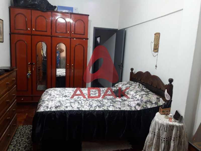 02 quartos tijuca  - Apartamento 2 quartos à venda Tijuca, Rio de Janeiro - R$ 350.000 - CPAP20913 - 6