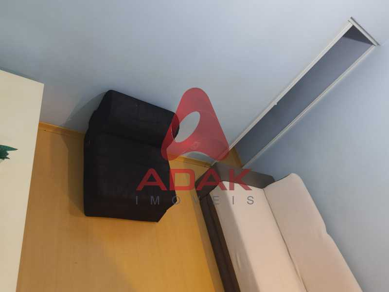 3c6ba9b2-fa28-482b-a1fe-49ac41 - Kitnet/Conjugado 45m² para venda e aluguel Copacabana, Rio de Janeiro - R$ 380.000 - CPKI10137 - 1