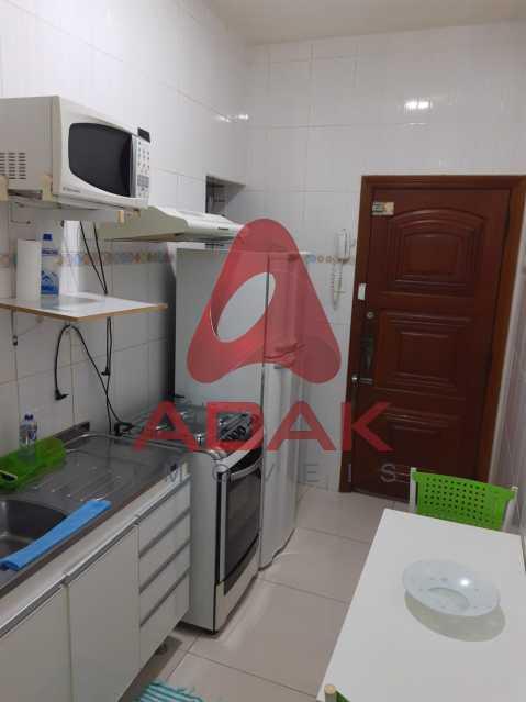 6f8944f2-5d84-49b9-8537-004a23 - Kitnet/Conjugado 45m² para venda e aluguel Copacabana, Rio de Janeiro - R$ 380.000 - CPKI10137 - 9