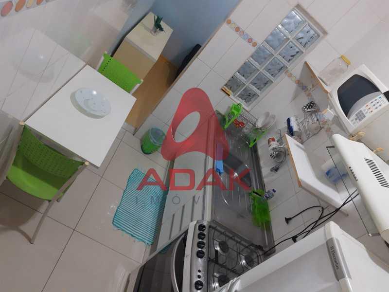 b941598b-86df-4dd3-ae90-044942 - Kitnet/Conjugado 45m² para venda e aluguel Copacabana, Rio de Janeiro - R$ 380.000 - CPKI10137 - 13
