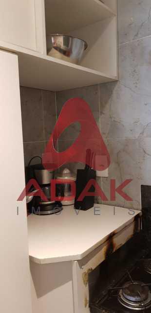 287cf503-2f2d-421d-9834-735798 - Kitnet/Conjugado 26m² à venda Ipanema, Rio de Janeiro - R$ 630.000 - CPKI10138 - 12