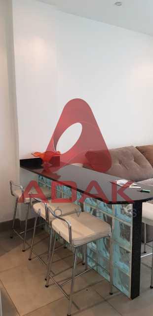 b5c371b6-588c-4994-8998-6097a4 - Kitnet/Conjugado 26m² à venda Ipanema, Rio de Janeiro - R$ 630.000 - CPKI10138 - 10