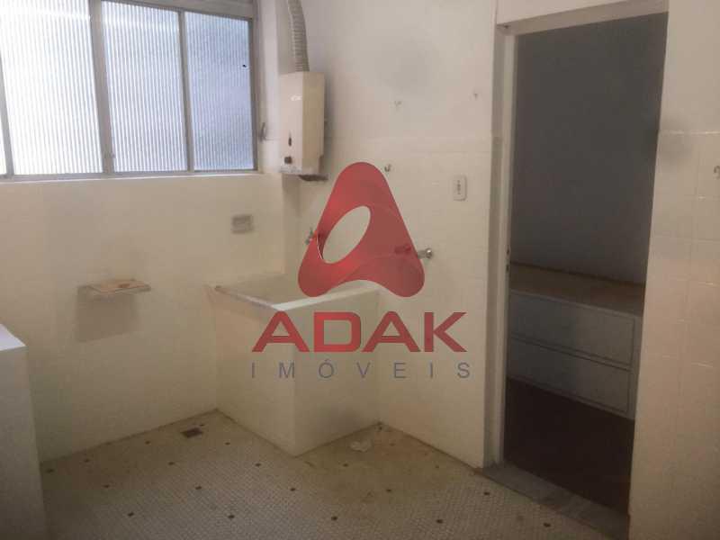 0be86fb7-3d45-4184-a1a7-d72f7b - Apartamento 3 quartos para alugar Flamengo, Rio de Janeiro - R$ 4.500 - CPAP30987 - 10