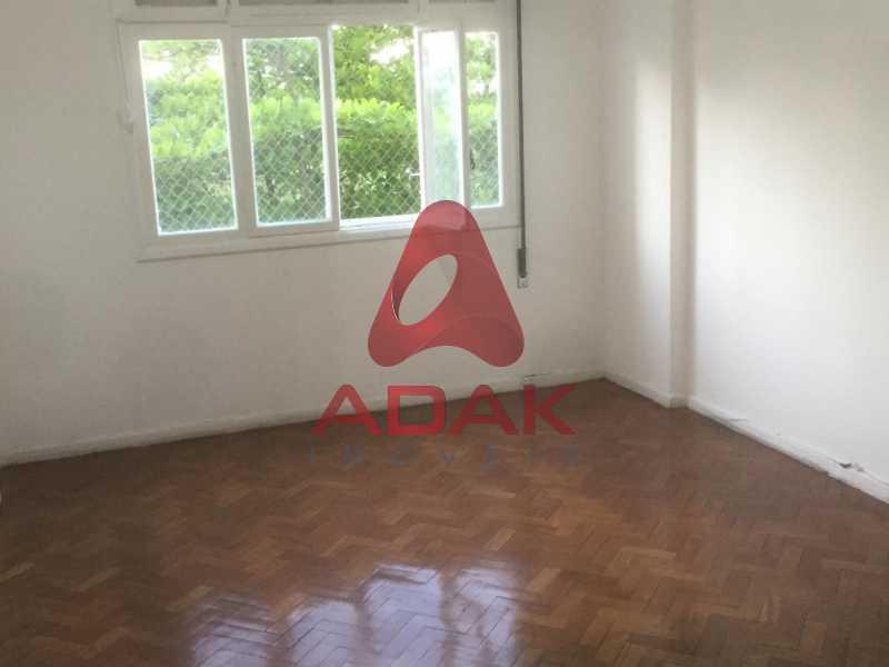 6f42570c-7f52-4186-84e4-fe1319 - Apartamento 3 quartos para alugar Flamengo, Rio de Janeiro - R$ 4.500 - CPAP30987 - 4