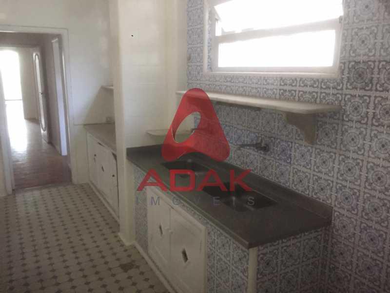 07db2274-b837-4518-94d2-f4e7a6 - Apartamento 3 quartos para alugar Flamengo, Rio de Janeiro - R$ 4.500 - CPAP30987 - 17