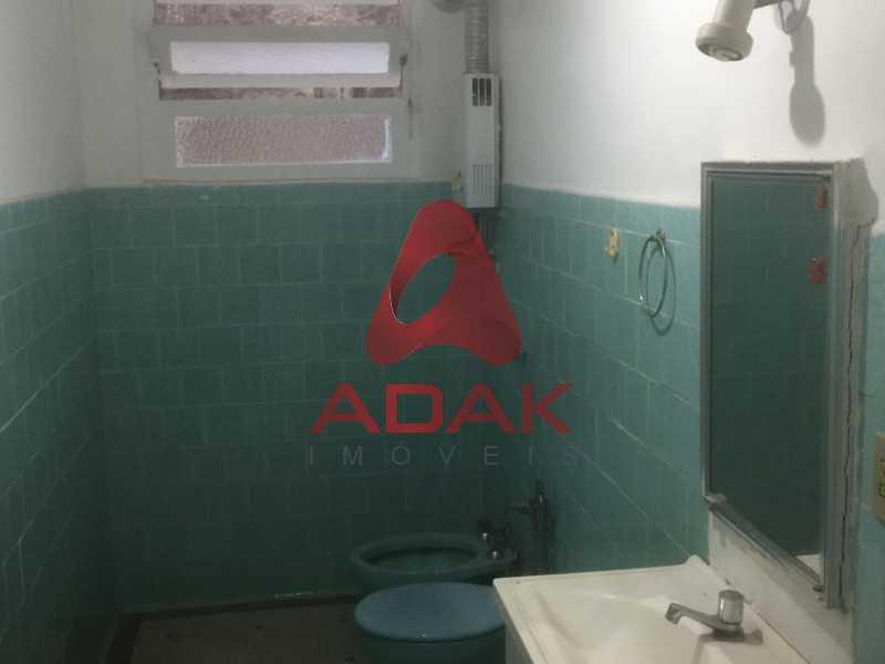 8d3523c8-f1ed-4a38-aafa-906a8b - Apartamento 3 quartos para alugar Flamengo, Rio de Janeiro - R$ 4.500 - CPAP30987 - 29