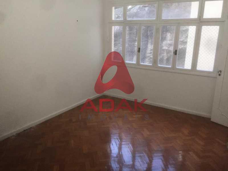 45cecee0-6eb9-48cc-aa7f-465bfa - Apartamento 3 quartos para alugar Flamengo, Rio de Janeiro - R$ 4.500 - CPAP30987 - 15