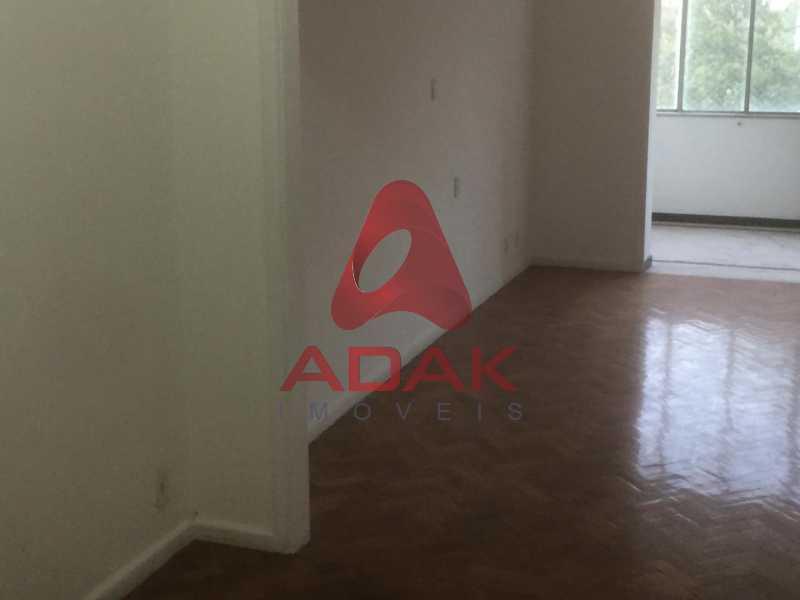 59f32e0c-a42b-419c-8b1c-acf5fd - Apartamento 3 quartos para alugar Flamengo, Rio de Janeiro - R$ 4.500 - CPAP30987 - 13