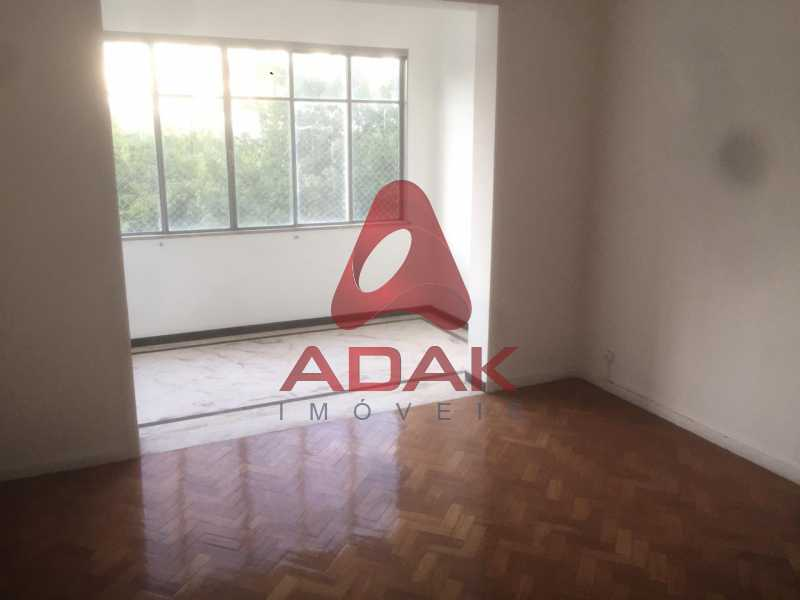 90b47d0e-c9f1-488a-84d2-0daac7 - Apartamento 3 quartos para alugar Flamengo, Rio de Janeiro - R$ 4.500 - CPAP30987 - 14