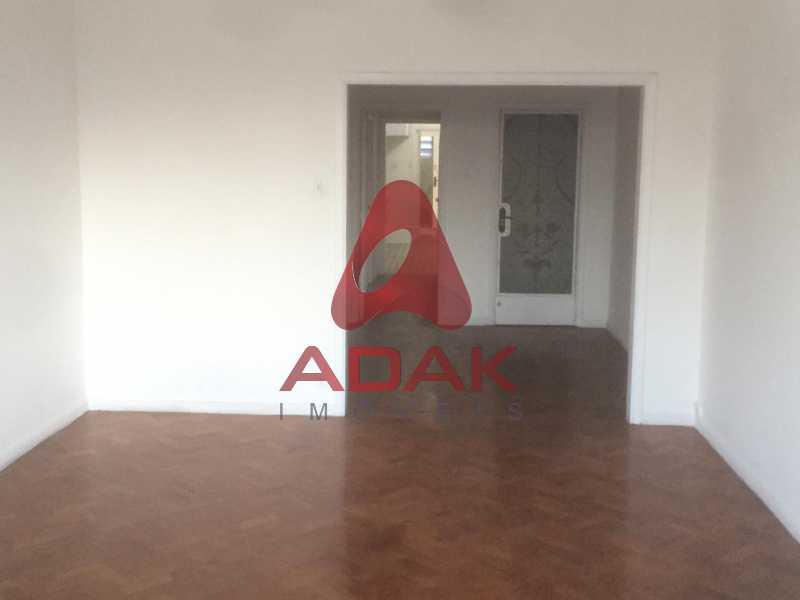 b8b988ef-4508-41c7-84e0-057be2 - Apartamento 3 quartos para alugar Flamengo, Rio de Janeiro - R$ 4.500 - CPAP30987 - 27