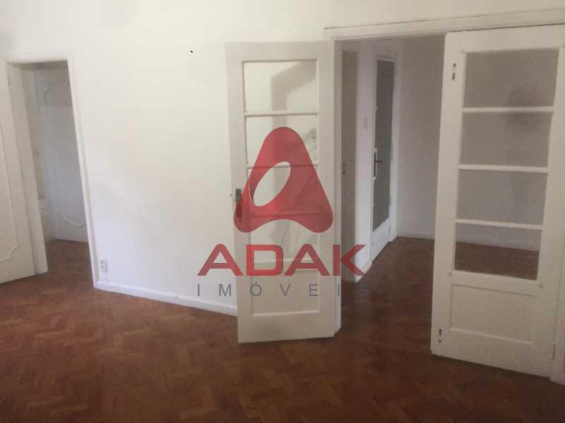bfff4986-918c-4a12-a2fa-0e85c9 - Apartamento 3 quartos para alugar Flamengo, Rio de Janeiro - R$ 4.500 - CPAP30987 - 20